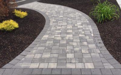 Oxford, Seymour, CT – Stone & Brick Masonry Contractor – Patios, Walkways, Steps
