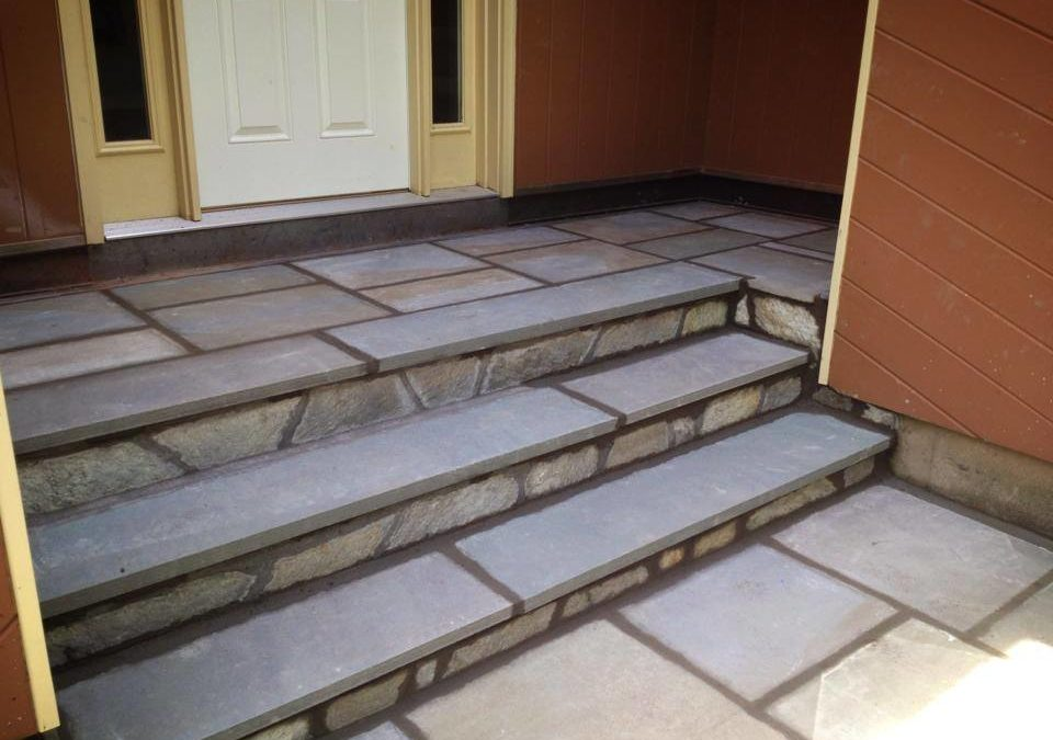 Shelton, CT – Brick and Stone Patios, Walks, and Steps | Masonry Repair Services in Woodbridge, CT