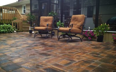 North Haven, CT | Stamped Concrete Patios | Affordable Stamped or Decorative Concrete Patio Near Me