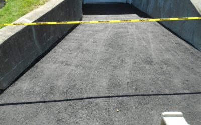 Connecticut Paving Contractor | Asphalt Paving & Repair in Southbury, Oxford, Watertown, CT