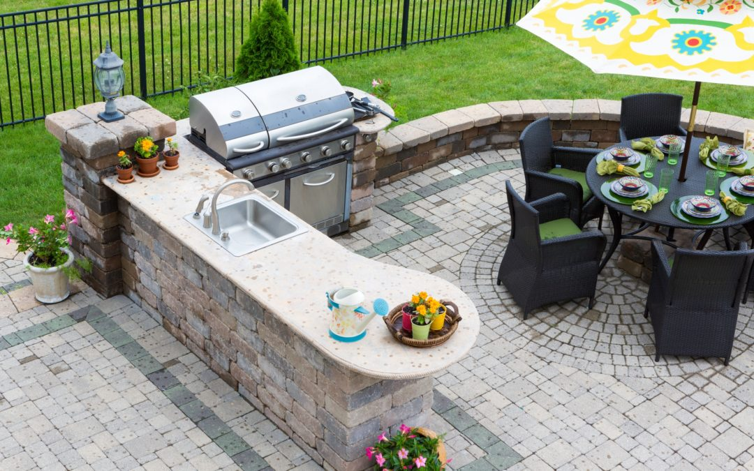 Masonry Contractors Southington, CT | Walkways, Patios, Stone Walls in Southington, CT