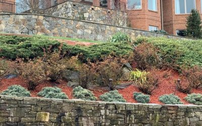 Torrington, CT – Stone Retaining Wall Construction | Block Walls | Stone Walls in Torrington, CT